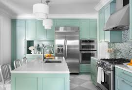 Painting Thermofoil Kitchen Cabinets Beyondthankyou Thermofoil Kitchen Cabinets Tags Kitchen Cabinet
