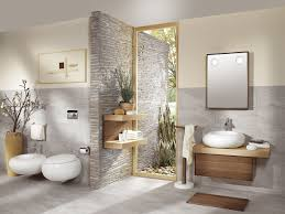 bathroom designs for bathrooms bathroom blueprints master