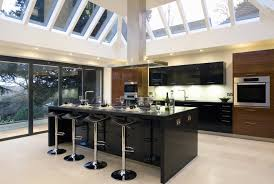 furniture kitchen island interior design ideas 2014 best kitchen