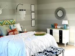 Bedroom Decorating Ideas Cheap Happy Chic