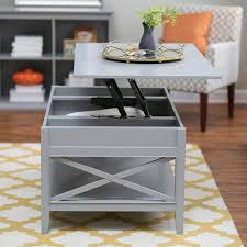 Diy Simple End Table by Best 25 Lift Top Coffee Table Ideas On Pinterest Used Coffee