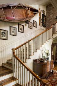best 25 mountain cabin decor ideas on pinterest cabin ideas