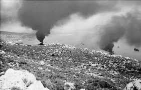 Battle of Crete