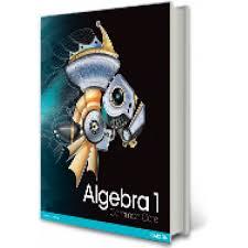 Algebra Book Online Pearson prentice hall algebra online math worksheet mathematics numeracy pearson mathematics algebra teacher