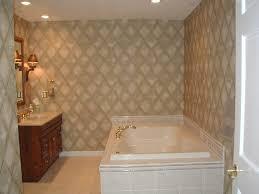 mirrors bathroom scene home depot bathroom tiles tile kitchen modern best for floor