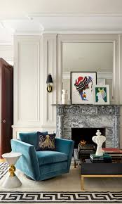 Contemporary Chairs For Living Room by Best 20 Fireplace Art Ideas On Pinterest Mantel Ideas Mantle