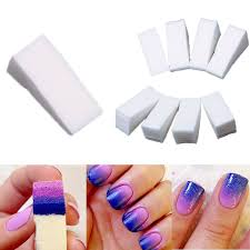 monday manicure with eki bobby pins for nail art here u0027s how to