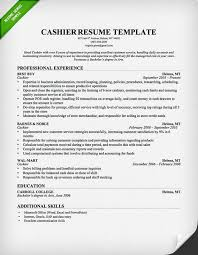 strong words for resumes the 10 commandments of good resume writing resume genius
