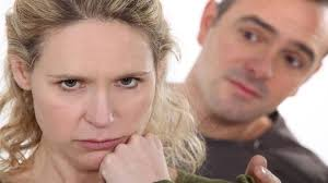 Home    Tips for Healing from an Unwanted Divorce