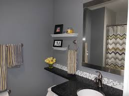 towel bars for bathrooms bathroom towel bars in another useful