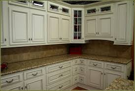 Reviews Of Ikea Kitchen Cabinets Ikea Kitchen Cabinets Reviews 1 Gallery Image And Wallpaper