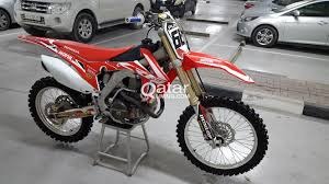 100 2013 honda crf 450r service manual crf u0027s only how
