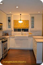 61 best kitchen cabinet images on pinterest kitchen cabinets