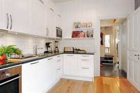 pictures of kitchen decorating ideas perfect home design