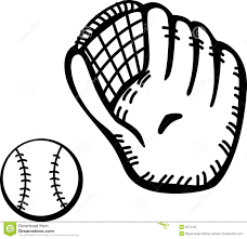 bats images clip art baseball bat clipart baseball mitt pencil and in color baseball