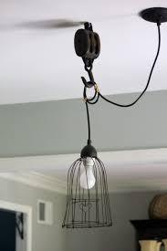 kitchen pendant lighting lowes pendant lighting amusing lowes mini pendant light shades lowes