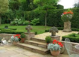 garden design ideas photos majestic 12 image of beautiful garden