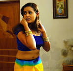 Bhavana Sexy actress – Jotil Picture Gallery All Picture In One Place