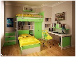 Teen Rugs Teen Bedroom Perfect Teenage Bedroom With Grey Fur Rugs On