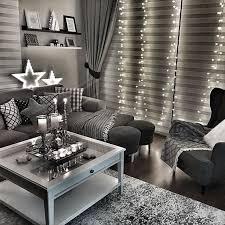 Gray Living Room Sets Home Design Ideas - Best living room sets