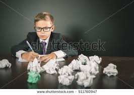 Essay Stock Photos  Royalty Free Images  amp  Vectors   Shutterstock Shutterstock