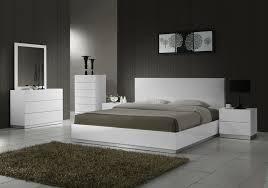 Bedroom Furniture Set King Bedroom New Contemporary Bedroom Furniture Ideas Contemporary