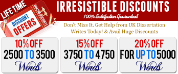 Full Dissertation Help  Get Best Dissertation Writing Help Today  help with dissertation writing   discount offer