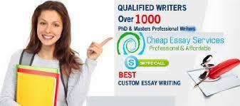Free essay no plagiarism cheap   Custom professional written essay     sasek cf