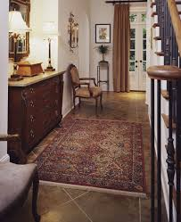 Floors And Decor Locations by Decor Fascinating Floor And Decor Outlet Locations Wood Floors