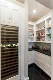 118 best pantry u0026 wet bar images on pinterest kitchen ideas