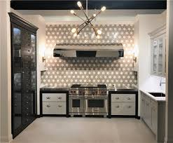 Rsi Kitchen And Bath by New Lenox Remodelers New Lenox Home Remodeling Kitchen U0026 Bath