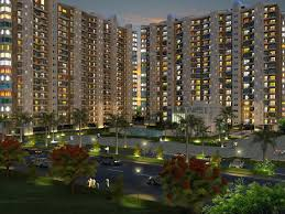 3500 sq ft 4 bhk 4t apartment for sale in m2k victoria gardens