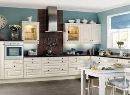 100 kitchen cabinet ideas 2014 contemporary off white
