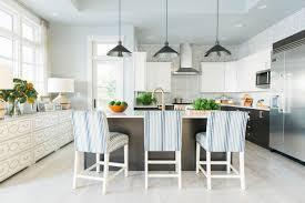 Hgtv Smart Home 2013 Floor Plan Awesome Hgtv Design Home Ideas Interior Design Ideas