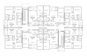 download apartment plan layout buybrinkhomes com
