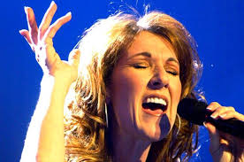Celine Dion Cancels Shows,