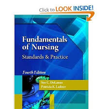Nursing process and critical thinking wilkinson   Advantages of     TESTBANKTIP