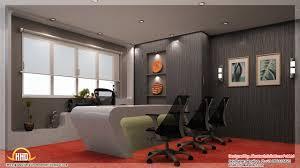 interior design ideas for hall in india