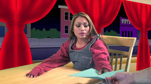 Everyone Loves A Big Girl   Dating Sites Deliver Bad Blind Dates     YouTube