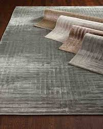 Rug For Kitchen Decorate Of 8 12 Rug For Kitchen Rug Runner Rug Wuqiang Co