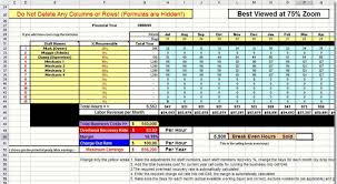 Software For Spreadsheets What Is Spreadsheet Software Spreadsheets