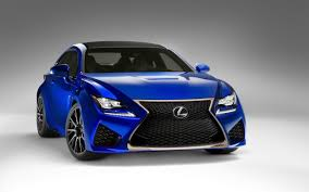 lexus rcf sales numbers lexus rc coupe news pricing page 5 page 5 acurazine