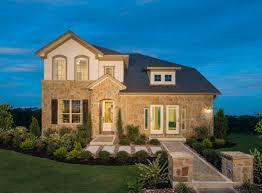55 Mobile Home Parks In San Antonio Tx San Antonio New Homes San Antonio Area Home Builders Newhomesource
