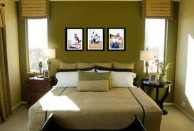 bedroom ideas of decorating bedrooms bedroom ideas for small