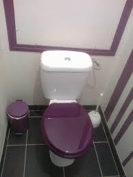 Idee Deco Wc Zen Decoration De Toilettes Zen Kirafes
