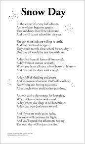 thanksgiving kid poems best 25 children poems ideas on pinterest kids poems kids
