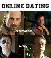 The Walking Dead    New TWD boards  This is just TWD humor now Pinterest