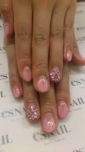 best 25 heart tip nails ideas on pinterest tip nails heart
