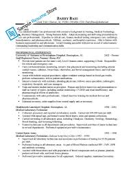sample resume for marketing executive position sample resume for operations manager resume templates project farm manager resume dairy farmworker resumes samples medical case worker sample resume dining room server sample