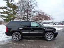 infiniti qx56 on 26 inch rims review 2011 cadillac escalade the truth about cars